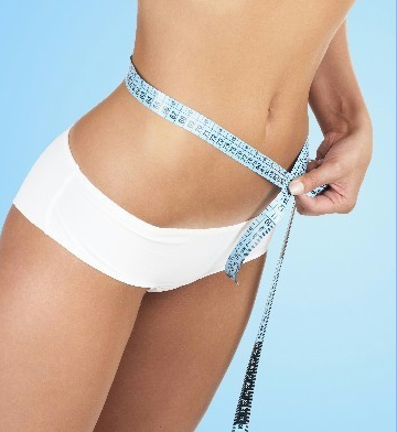 Hypno Gastric Band therapy for weight loss