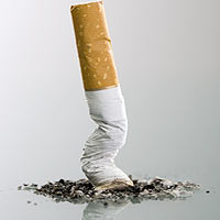 Stop Smoking Hypnotherapy Manchester Magnosis Hypnosis